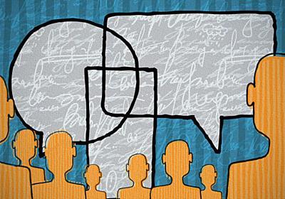 人生でもっとも大切なスキル「コミュニケーション力」を向上させる10のヒント | ライフハッカー[日本版]