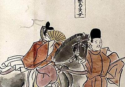 謎多き男装の女官 江戸後期の絵巻物に 三重県立斎宮歴史博物館で公開 8月18日まで - 毎日新聞