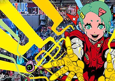 千葉県で開催された東京ゲームショウ2019のビジネスデイに行ってきた!ダイジェストレポートVol.1 - funglr Games