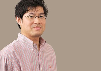 日本が失った天才、金子勇の光と影