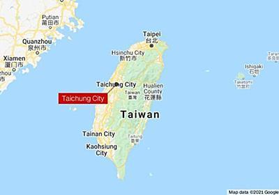 CNN.co.jp : 台湾男性に罰金370万円、隔離期間中に外出7回繰り返す