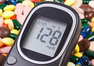 人間の血糖値を完全に常時モニタリングすることは技術的に難しい - GIGAZINE