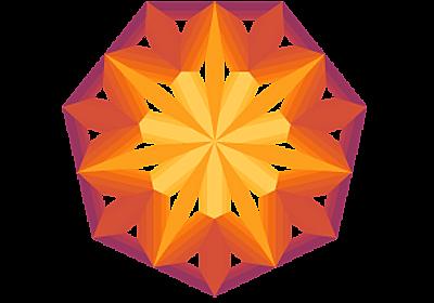 programming - Mathematica Minecraft - Mathematica Stack Exchange