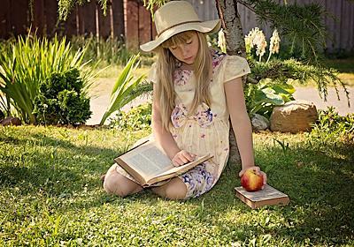 読書の効果を最大化する13の方法 【速読より意味のあるお薦めの読書術と本の選び方】 - LITERALLY