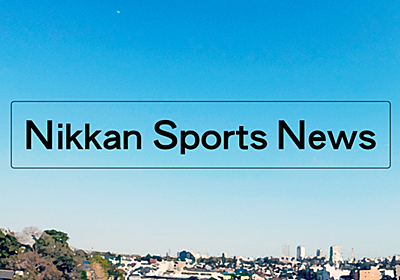 元浦和のワシントンが心臓不安で引退 - 海外サッカーニュース : nikkansports.com