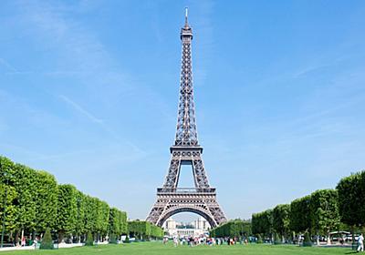 コロナ禍で「パリ離れ」が加速するフランスのなぜ | ヨーロッパ | 東洋経済オンライン | 経済ニュースの新基準