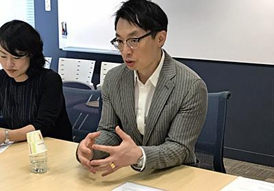 アマゾンジャパン社長「プライム会員、会費変更ない」  :日本経済新聞
