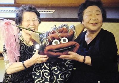 ふるさと伝統の獅子舞、津波で離散した住民をつなげた 女川町で見たレジリエンス:朝日新聞GLOBE+