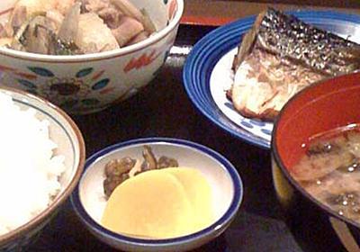 割烹 松長 (まつちょう) - 烏丸御池/割烹・小料理 [食べログ]