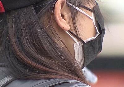 大分県が県民に「二重マスク」を呼びかけ…「二重マスク」の効果をスーパーコンピューター富岳が検証