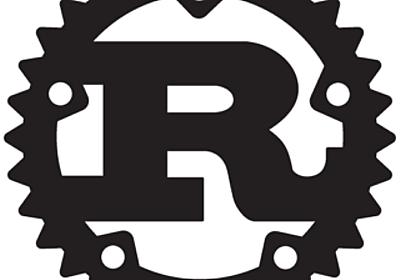 Rustの開発環境セットアップ   Developers.IO