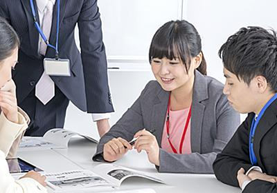 20代の転職|後半や女性は要注意!失敗する人の特徴と成功のコツ|HOP!転職