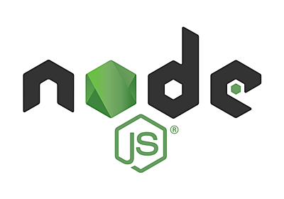HTML Snapshot Testing with Node