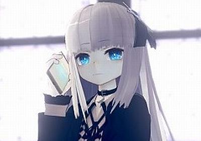 断末魔を浄化し,少女は強くなる。尖った世界観のアクションRPG「CRYSTAR -クライスタ-」クリエイターインタビュー - 4Gamer.net