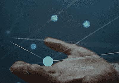 Deep Learning | Udacity
