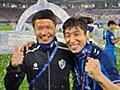 日本人のフィジカルが韓国人よりも劣っているのはなぜ? 元Kリーグのトレーナーが驚いた育成年代の「食」 - 海外サッカー - Number Web - ナンバー