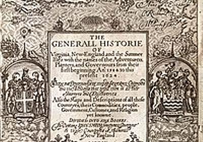 アメリカ文学 - Wikipedia