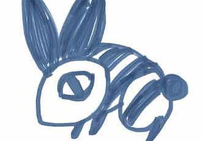 「先生がオメガを倒したら宿題やってきてやるよ」と生徒が言ったので、わたしはゲームライターになった|Yuka S.|note