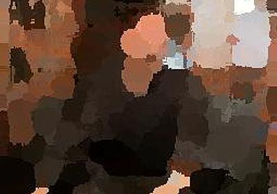 入門サービスメッシュ - builderscon tokyo 2019