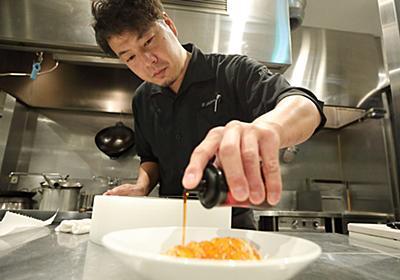 「甜醤油(テンジャンユ)」を自作すると「よだれ鶏」から「雲白肉」まで料理できて楽しいのだ【四川料理のスゴイ人】 - メシ通 | ホットペッパーグルメ