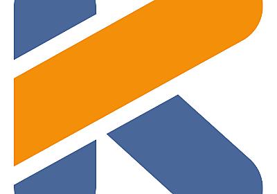 [Kotlin][Android] KotlinでAndroidアプリケーション [独特な書き方] | DevelopersIO