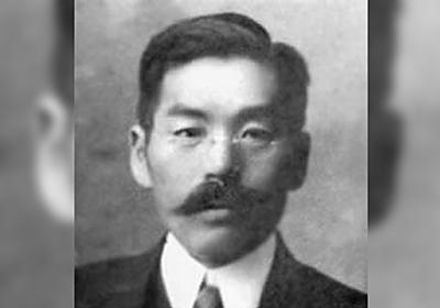 タイタニックで日本人乗客の生存者がいなかったら日本の音楽シーンは変わっていたかもしれない - Togetter