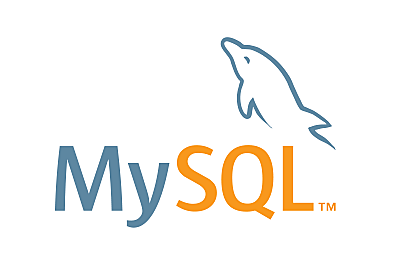 MySQL のサブクエリって、ほんとに遅いの?   DevelopersIO