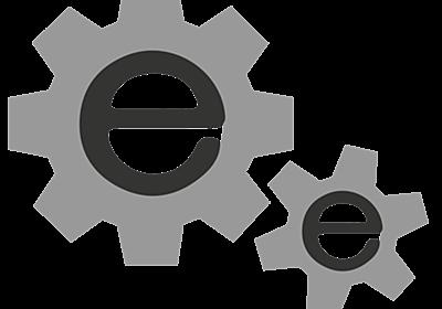 EasyEngine = Easy WordPress on Nginx