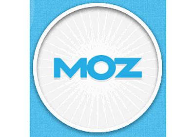コンバージョンレート最適化(CRO)で犯しがちな6つのミスとその対処法(前編) | Moz - SEOとインバウンドマーケティングの実践情報 | Web担当者Forum
