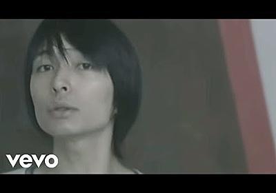 フジファブリック (Fujifabric) - 若者のすべて(Wakamono No Subete)