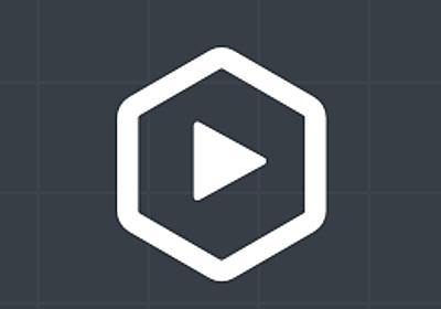 Mysqldump with Modern MySQL | Servers for Hackers
