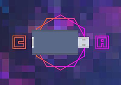 """危険!USB-C→USB-A変換アダプターは""""規格外""""だぞ!! 8vivid"""