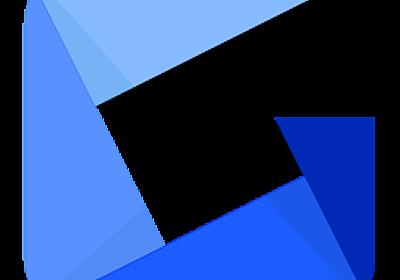 Gyazo · GitHub