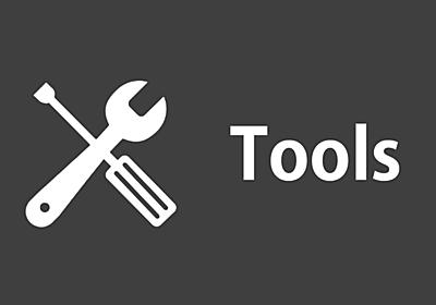 AWSのSecurity Groupの視覚化に便利なツール「aws_security_viz」 | Developers.IO