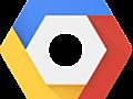 Google Cloud Platform Japan 公式ブログ: API デザイン : URL には名前と識別子のどちらを使うべきか