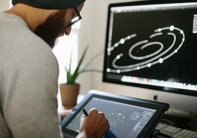 Motion Design 101 | Campus.MoGraphMentor