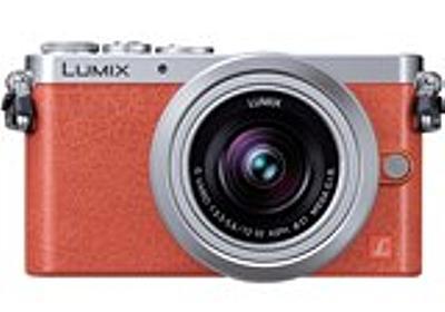 価格.com - 『GF6との比較です。』 パナソニック LUMIX DMC-GM1K レンズキット のクチコミ掲示板