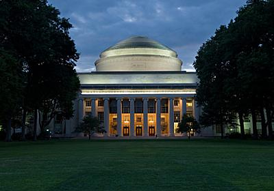 MITx MicroMasters: Bringing MIT to you