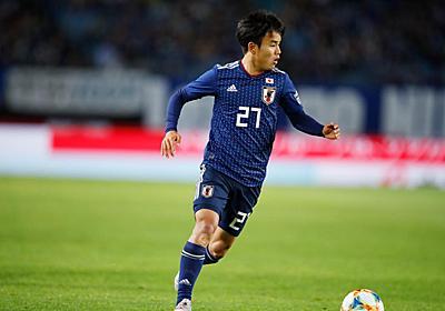 FC東京MF久保建英のレアル・マドリー移籍が決定的に!交渉は最終段階できょうにも正式決定 : ドメサカブログ