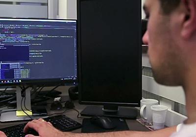 なぜJavaScriptプログラマーはTypeScriptを選ぶのか - ZDNet Japan