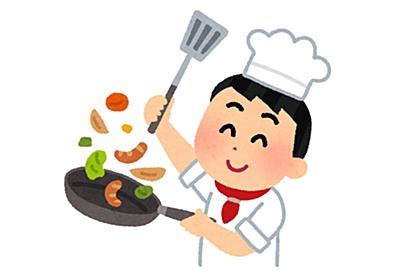 なぜ人間だけが料理をするのか?という話:チコちゃんに叱られる!【2021/01/03】   何ゴト?