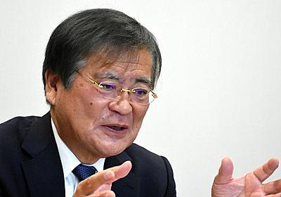 時機を失した政府のGoTo対応 北海道から訴える | | 鉢呂吉雄 | 毎日新聞「政治プレミア」