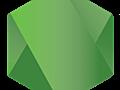 Node.js v10の変更点まとめ - 技術探し