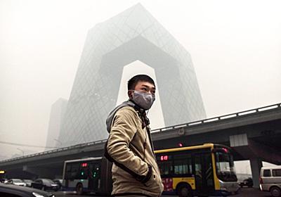 2030年までに気温が1.5℃上昇? 悲惨な結末を避けるには大変革が必要だ WIRED.jp