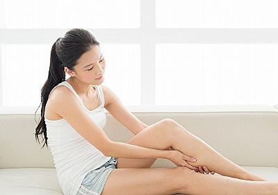 脚痩せ器具のおすすめは?EMS・ボニック・レッグマジック等の効果や評判 - 脚やせラボ