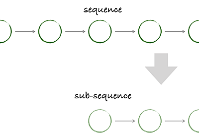 Swift 4.1+ - LINE ENGINEERING