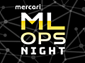 Mercari ML Ops Night Vol.1 を開催しました - Mercari Engineering Blog
