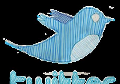 【解説付き】Twitterと併用すると役立つサービス・ツール100選まとめ | ラジック
