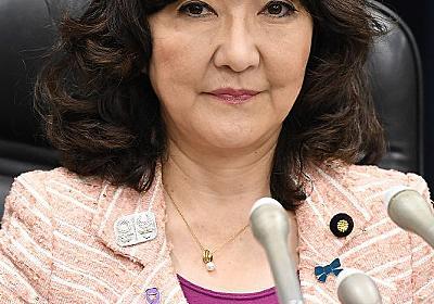 週刊文春:文春側、片山氏と争う姿勢 名誉毀損訴訟初弁論 - 毎日新聞