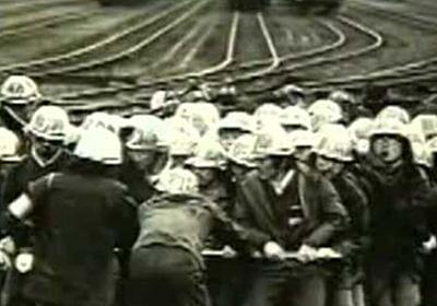 若い人の知らない国鉄職員の負の歴史が続々…「信じられないほど横柄」「切符を投げてよこす」「ストライキの数々」など - Togetter